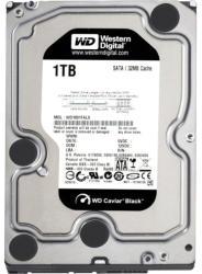 Western Digital Re 1TB 32MB 7200rpm SAS WD1001FYYG
