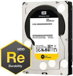"""Western Digital RE4 3.5"""" 3TB 7200rpm 64MB SATA3 WD3000FYYZ"""