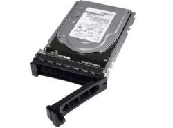 Dell 3TB 7200rpm SAS 400-23135