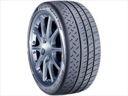 Michelin Pilot Sport Cup XL 245/35 ZR19 93Y