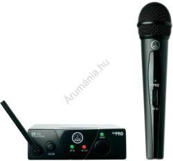 AKG WMS40 Pro VocalSet