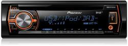 Pioneer Deh-x6500dab