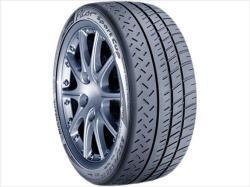 Michelin Pilot Sport Cup XL 265/35 ZR19 98Y
