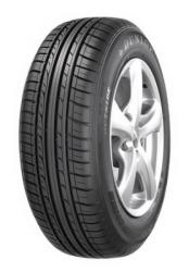Dunlop SP Sport FastResponse 205/55 R16 94H