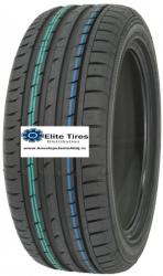 Continental ContiSportContact 3 205/45 R17 88V