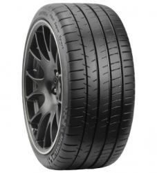 Michelin Pilot Super Sport 245/40 R19 98Y