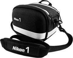Nikon CF-EU06 (VAE25001)