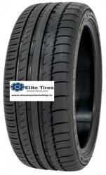 Michelin Pilot Sport PS2 245/35 R20 95Y