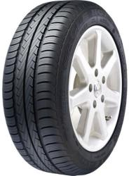 Goodyear Eagle NCT5 175/65 R14 82H