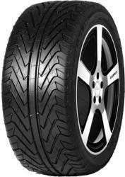 Michelin Pilot Sport 255/45 R17 98W