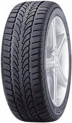 Rockstone EcoSnow XL 235/60 R18 107V