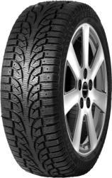 Pirelli Winter Carving Edge 235/65 R17 108T