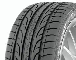 Dunlop SP SPORT MAXX 285/30 R19 98Y