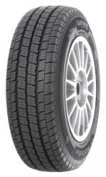 Matador MPS125 Variant All Weather 235/65 R16 121/119N