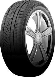 Momo W-4 Pole XL 235/55 R17 103H