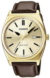 Casio MTP-1343L