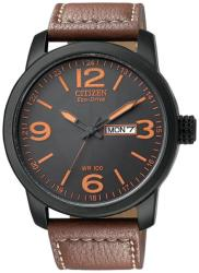 Citizen BM8475