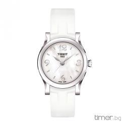 Tissot T028.210