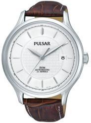 Pulsar PU400