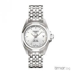 Tissot T00801011