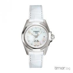 Tissot T00801016