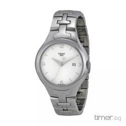 Tissot T08221011