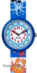 Swatch FLIK FLAK ZFBN08