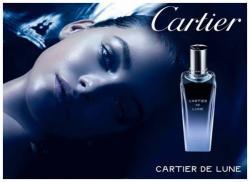Cartier Cartier de Lune EDT 125ml