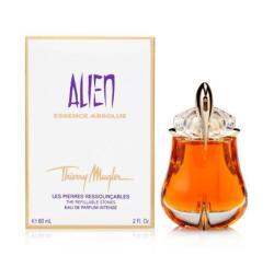 Thierry Mugler Alien Essence Absolue EDP 30ml