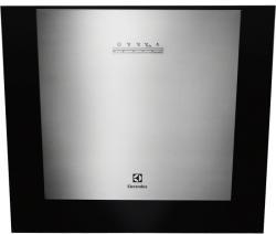 Electrolux EFF55550DK