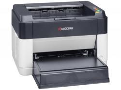 Kyocera FS-1041 (1102M23NL)