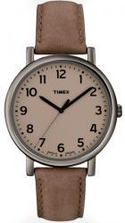 Timex T2N957