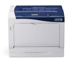 Xerox Phaser 7100V_DN