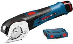 Bosch GUS 10.8 V-Li