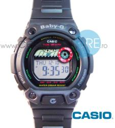 Casio BLX-102