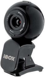 iBox VS-1B PRO (IKTA109)