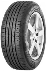 Continental ContiEcoContact 5 XL 225/55 R17 101W