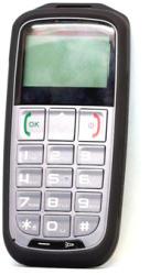 Telematic R300