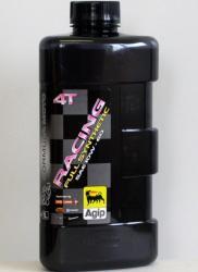 AGIP-ENI SAE 10W-60 Racing 4T (1 L)