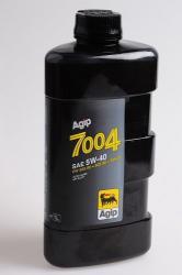 AGIP-ENI RACING 4T 5W-40 1 L