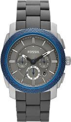 Fossil FS4659