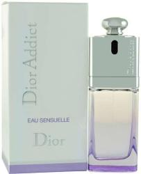 Dior Addict Eau Sensuelle EDT 50ml