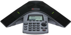 Polycom SoundStation Duo (2200-19000-122)