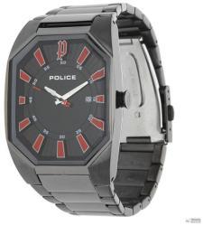 Police PL13755JS