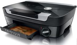 Philips HD6360/20