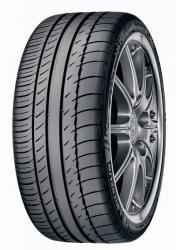 Michelin Pilot Sport PS2 XL 265/35 R18 97Y