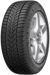 Dunlop SP Winter Sport 4D XL 245/50 R18 104V