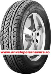 Dunlop SP Winter Response 195/50 R15 82H