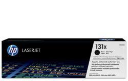 HP CF210X