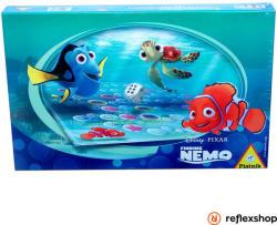 Piatnik Nemo nyomában: A kaland folytatódik